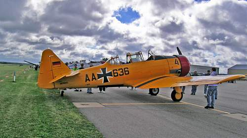 Click image for larger version.  Name:LuftTexan.jpg Views:287 Size:39.0 KB ID:144990