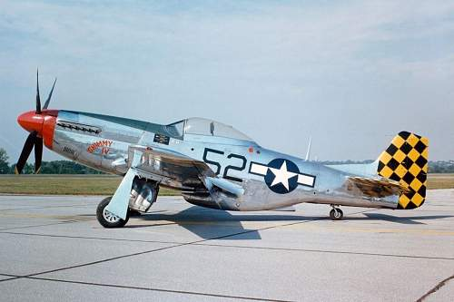 Click image for larger version.  Name:mustang.jpg Views:944 Size:83.9 KB ID:15487