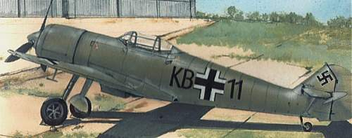 Click image for larger version.  Name:LUFT. unk..jpg Views:152 Size:70.7 KB ID:176197
