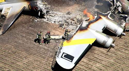 Click image for larger version.  Name:b-17-bomber-liberty-belle-crash-chicago.jpg Views:133 Size:87.4 KB ID:211583