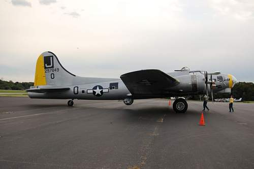 Click image for larger version.  Name:B17G Liberty Bell 20063.jpg Views:37 Size:28.0 KB ID:211966
