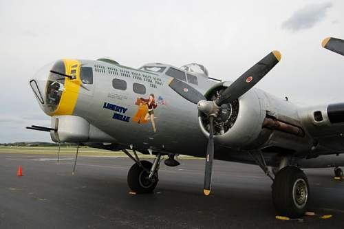 Click image for larger version.  Name:B17G Liberty Bell 20061.jpg Views:47 Size:32.9 KB ID:211967