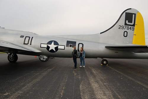 Click image for larger version.  Name:B17G Liberty Bell 20062.jpg Views:42 Size:35.8 KB ID:211968