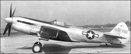 Name This Plane....14