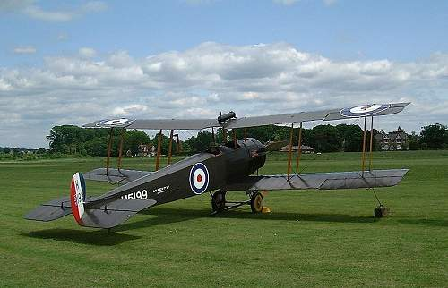 Click image for larger version.  Name:800px-Avro_504_by_ndrwfgg 1923-1933.jpeg Views:84 Size:84.6 KB ID:218501