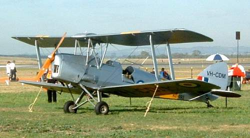 Click image for larger version.  Name:DH82A_Tiger_Moth_A17-593_1 1934.jpg Views:77 Size:57.4 KB ID:218502