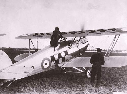 Click image for larger version.  Name:HawkerFury43sqn 1934-1943.jpg Views:57 Size:69.3 KB ID:218503