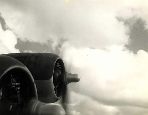 Click image for larger version.  Name:engines B-17.jpg Views:492 Size:94.3 KB ID:244930
