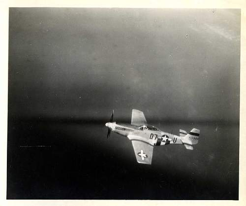 Click image for larger version.  Name:P-51 Mustang.jpg Views:1079 Size:136.4 KB ID:244933