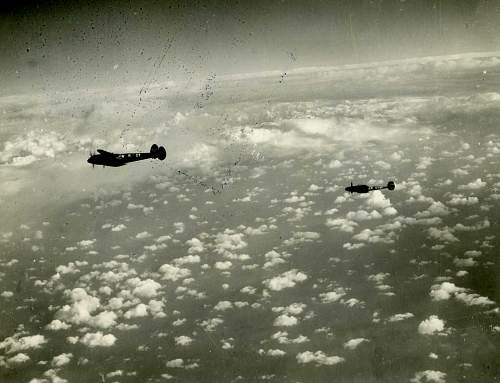 Click image for larger version.  Name:P-38 Lightnings.jpg Views:393 Size:143.4 KB ID:244941