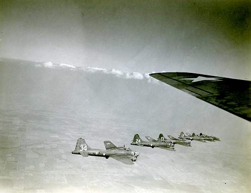 Click image for larger version.  Name:B-17 Mission.jpg Views:522 Size:123.2 KB ID:244942
