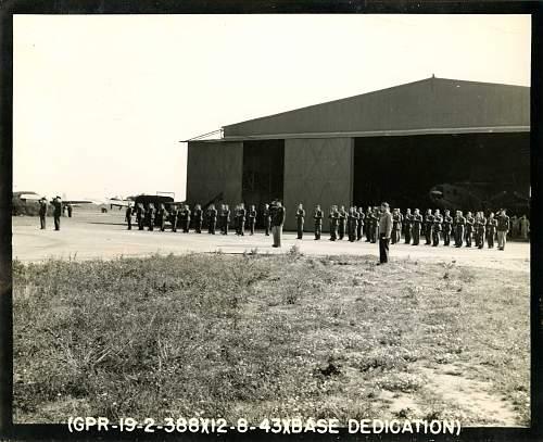 Click image for larger version.  Name:B-17 Base USAAF Dedication.jpg Views:556 Size:252.4 KB ID:244945
