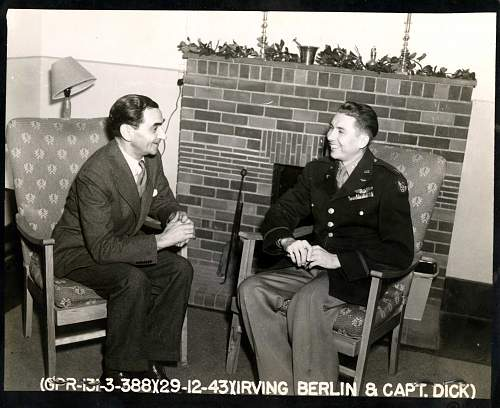 Click image for larger version.  Name:Irving Berlin AAF.jpg Views:738 Size:209.3 KB ID:244949