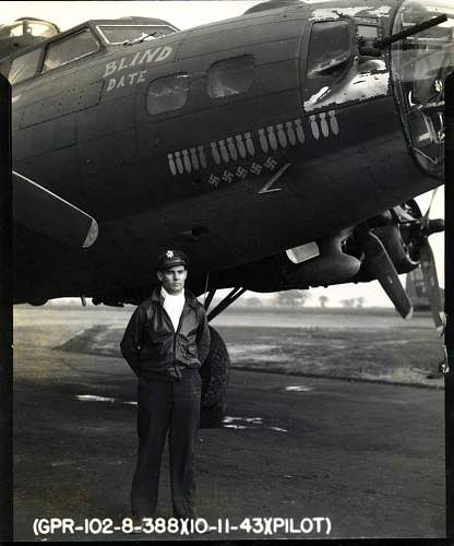 Click image for larger version.  Name:11-10-1943 Blind Date B17G.jpg Views:483 Size:161.2 KB ID:244952