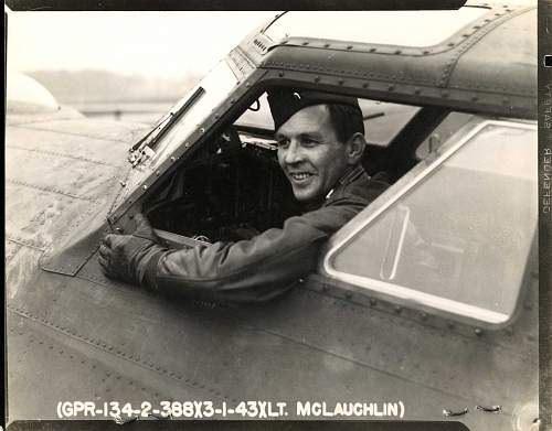 Click image for larger version.  Name:B-17 Pilot 388th.jpg Views:1347 Size:177.3 KB ID:244953