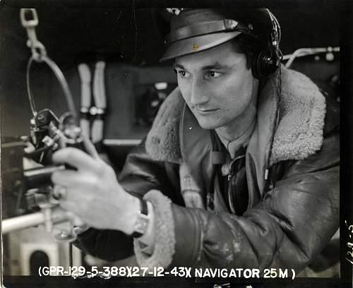Click image for larger version.  Name:1-2-44 Navigator.jpg Views:456 Size:181.2 KB ID:244957