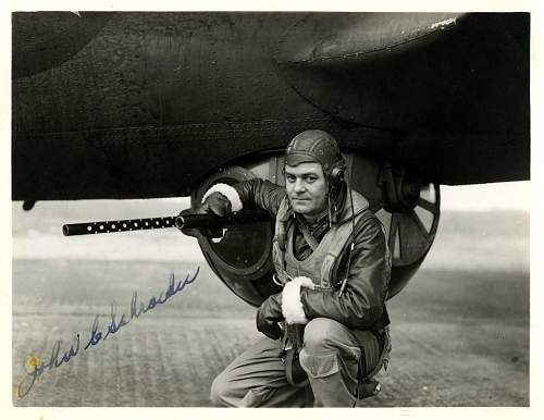 Click image for larger version.  Name:Ball Turret Gunner.jpg Views:547 Size:154.5 KB ID:244960