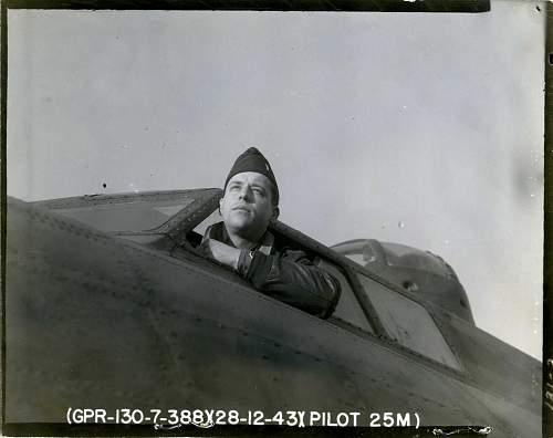 Click image for larger version.  Name:12-31-1943 B-17 Pilot.jpg Views:292 Size:133.9 KB ID:244963