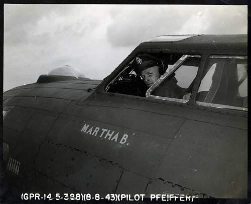Click image for larger version.  Name:8-8-1943 B-17 Pilot.jpg Views:266 Size:153.8 KB ID:244964