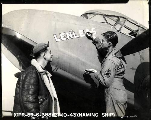 Click image for larger version.  Name:Lenleas Aircraft Naming.jpg Views:216 Size:192.1 KB ID:244966