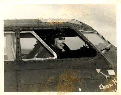 Click image for larger version.  Name:Co-Pilot B-17.jpg Views:224 Size:155.5 KB ID:244967