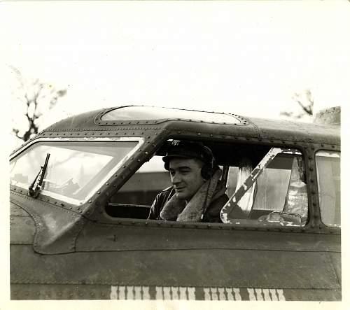 Click image for larger version.  Name:B-17 Pilot.jpg Views:325 Size:150.0 KB ID:244972