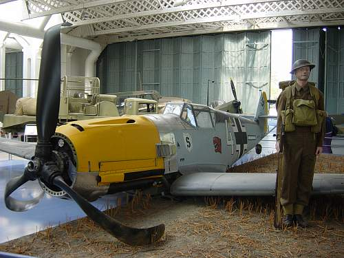 Click image for larger version.  Name:Duxford 1 043.jpg Views:976 Size:247.1 KB ID:26759