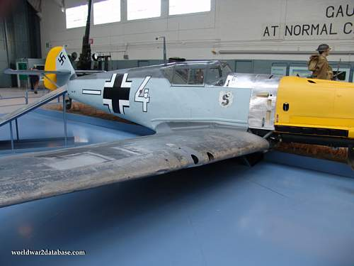 Click image for larger version.  Name:battle_of_britain1.jpg Views:538 Size:223.0 KB ID:26846