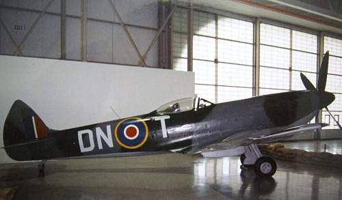 Click image for larger version.  Name:Spitfire.jpg Views:227 Size:72.0 KB ID:28117