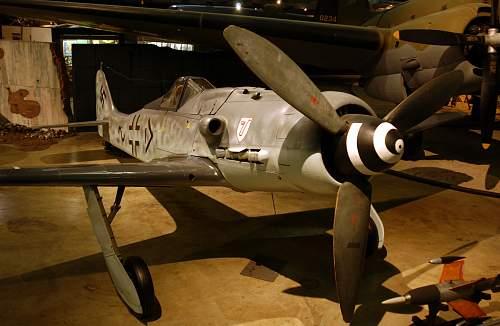 Need Help! Stuka Propeller ??