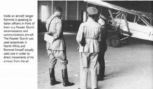 Click image for larger version.  Name:rommel-air-2.jpg Views:173 Size:159.0 KB ID:316561