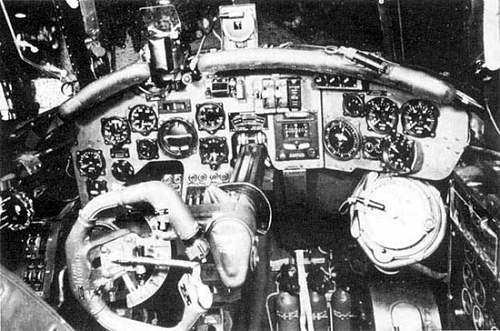 Click image for larger version.  Name:Do17_cockpit_550.jpg Views:1997 Size:96.5 KB ID:317636