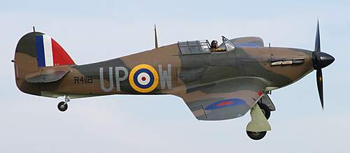 Click image for larger version.  Name:Hurricane 3.JPG Views:95 Size:145.5 KB ID:395677