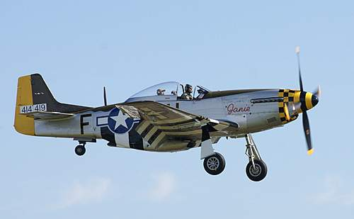 Click image for larger version.  Name:Mustang 2.JPG Views:1717 Size:204.9 KB ID:395678