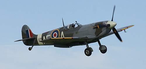Click image for larger version.  Name:Spitfire 9.JPG Views:116 Size:167.2 KB ID:395680