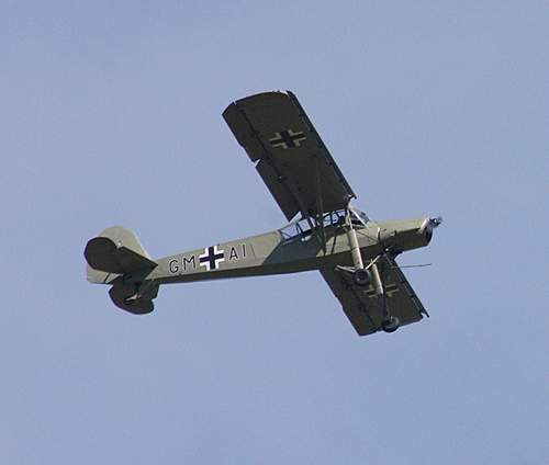 Click image for larger version.  Name:Storch 1.JPG Views:95 Size:184.1 KB ID:395682