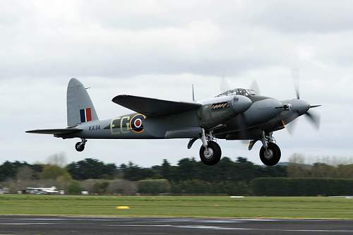 Click image for larger version.  Name:Mosquito Sept 12.jpg Views:88 Size:73.3 KB ID:402647