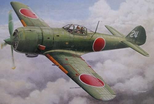 Click image for larger version.  Name:Ki-84 Hayate.jpg Views:1295 Size:75.6 KB ID:41018