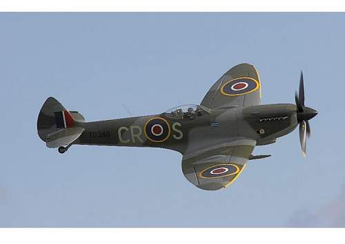 Click image for larger version.  Name:spitfire-t7235.jpg Views:769 Size:102.5 KB ID:41025