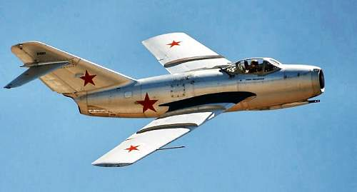 Click image for larger version.  Name:MiG-15B.jpg Views:1606 Size:40.1 KB ID:416674
