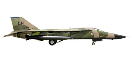 Sad end a great aircraft that served Australia so well. The F111