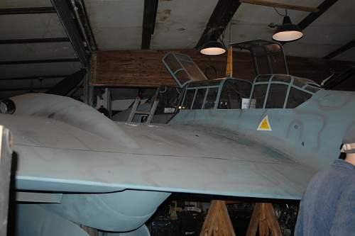 Click image for larger version.  Name:bf110g4-10.jpg Views:806 Size:110.6 KB ID:470816