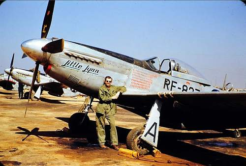 Click image for larger version.  Name:mUSTANG.JPG Views:38 Size:107.0 KB ID:485282
