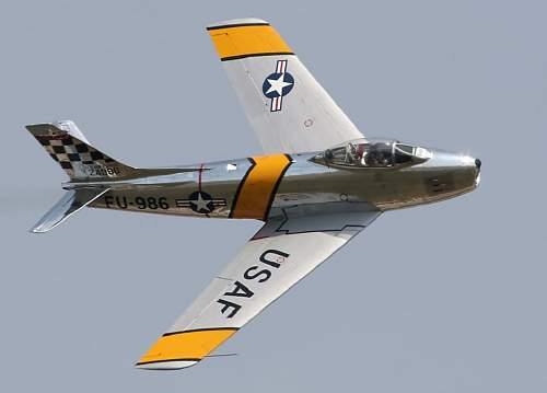 Click image for larger version.  Name:F86%20%20Sabre.jpg Views:247 Size:142.0 KB ID:491160