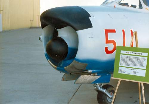 Click image for larger version.  Name:abq_mig-17pf_02.jpg Views:141 Size:140.9 KB ID:491599