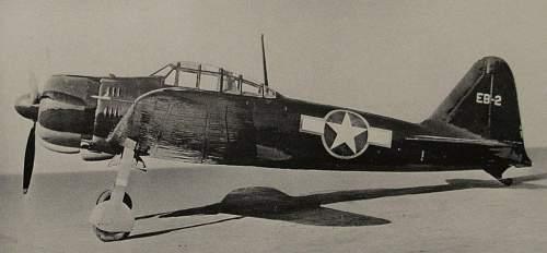 First Captured Japanese Zero