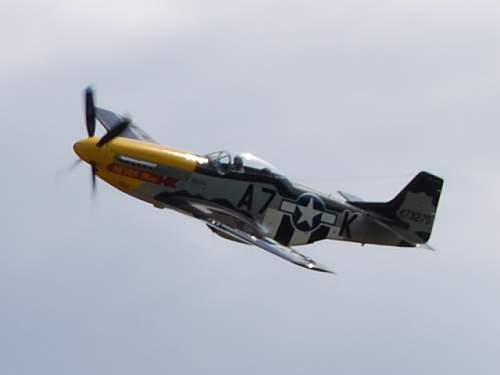 Click image for larger version.  Name:P-51 Mustang 230.JPG Views:182 Size:91.9 KB ID:52331
