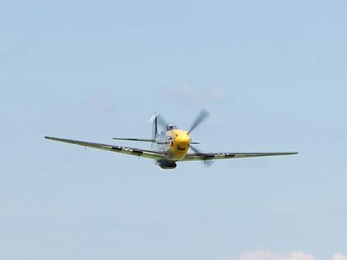 Click image for larger version.  Name:P-51 Mustang 232.JPG Views:144 Size:78.4 KB ID:52332