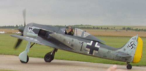 Click image for larger version.  Name:Butcher Bird2 Duxford Jul09.jpg Views:1840 Size:106.4 KB ID:52547