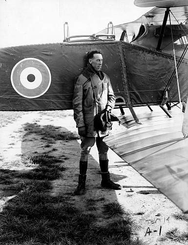 Click image for larger version.  Name:Bristol fighter.jpg Views:543 Size:215.9 KB ID:526521